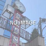 令和2年 七夕まつりセール、なべよこ夏まつり大会、東中野・氷川神社例大祭及び神輿渡御は、中止になりました。